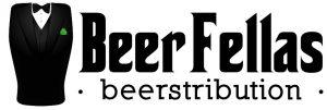 logo-beerfellas